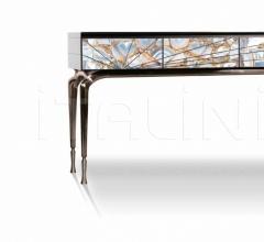 Консоль Aurora фабрика IPE Cavalli (Visionnaire)