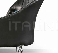 Кушетка Tiway фабрика IPE Cavalli (Visionnaire)