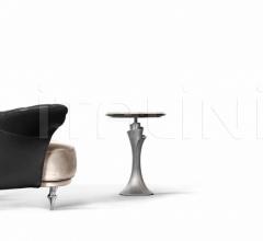 Кресло Wunjo фабрика IPE Cavalli (Visionnaire)