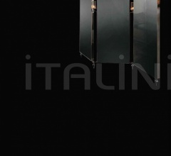 Ширма Kano фабрика IPE Cavalli (Visionnaire)