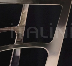 Стол обеденный Bullock фабрика IPE Cavalli (Visionnaire)