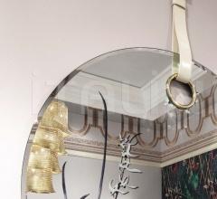 Настенное зеркало Godoy фабрика IPE Cavalli (Visionnaire)