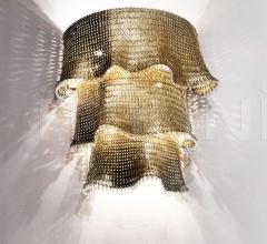 Настенный светильник Erte фабрика IPE Cavalli (Visionnaire)