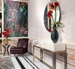 Кресло Gaila фабрика IPE Cavalli (Visionnaire)
