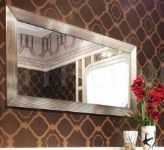Настенное зеркало Mucha фабрика IPE Cavalli (Visionnaire)
