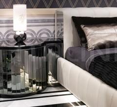 Настольная лампа Vaslav фабрика IPE Cavalli (Visionnaire)