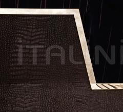 Кресло Berry Capitonne фабрика IPE Cavalli (Visionnaire)