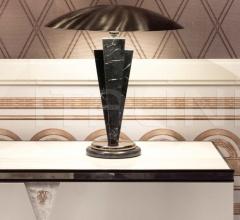 Настольная лампа Lydia фабрика IPE Cavalli (Visionnaire)