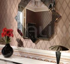 Настенное зеркало Fernand фабрика IPE Cavalli (Visionnaire)