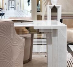 Стол обеденный Gustav фабрика IPE Cavalli (Visionnaire)