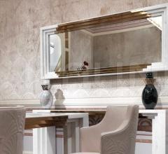 Настенное зеркало Gustav фабрика IPE Cavalli (Visionnaire)