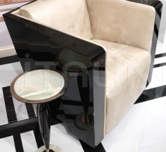 Кресло Fannie фабрика IPE Cavalli (Visionnaire)