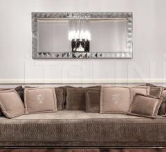 Модульный диван Shino фабрика IPE Cavalli (Visionnaire)