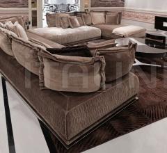 Кофейный столик Tanguy фабрика IPE Cavalli (Visionnaire)