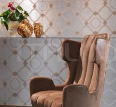 Кресло Plumet фабрика IPE Cavalli (Visionnaire)