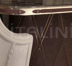 Стол обеденный Kingsley фабрика IPE Cavalli (Visionnaire)