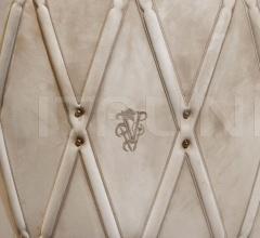 Кресло Kingsley фабрика IPE Cavalli (Visionnaire)