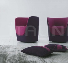 Кресло OPLA фабрика Pianca