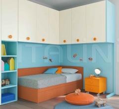 Композиция Room 16 фабрика Battistella