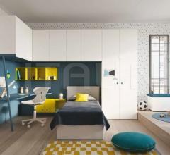 Композиция Room 18 фабрика Battistella