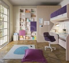 Композиция Room 24 фабрика Battistella