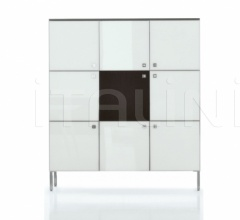 Cabinets and storage units PhotoGallery
