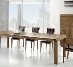 Wood Concept – cod. ST/21