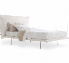 Кровать ALADINO фабрика Pianca