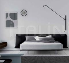 Кровать FILO фабрика Pianca
