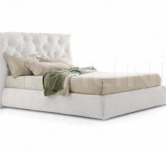 Кровать IMPUNTO фабрика Pianca