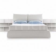 Кровать ORIENTE фабрика Pianca