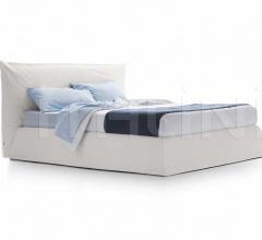 Кровать PIUMOTTO фабрика Pianca