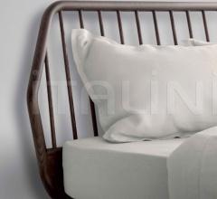 Кровать TRAMA фабрика Pianca