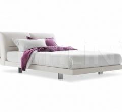 Кровать VINTAGE фабрика Pianca