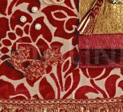 Итальянские композиции - Композиция Tiffany 07 фабрика AltaModa