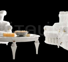 Итальянские композиции - Композиция Tiffany 08 фабрика AltaModa