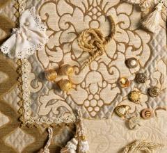 Итальянские композиции - Композиция Tiffany 09 фабрика AltaModa