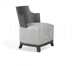 Кресло Curva 762/PB фабрика Potocco