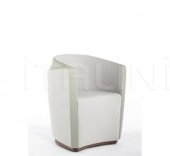 Кресло Eiles 786/P фабрика Potocco
