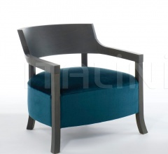 Кресло Aura 830/PB фабрика Potocco