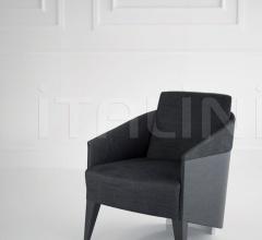 Кресло Diva 775/PL фабрика Potocco