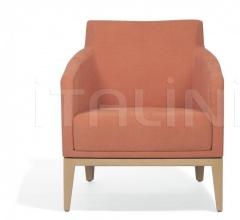 Кресло Elide 768/PB фабрика Potocco