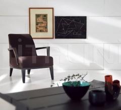 Кресло Luna 758/PB фабрика Potocco