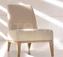 Кресло Luna 758/B фабрика Potocco