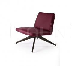 Кресло Torso 837/LI фабрика Potocco
