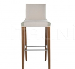 Барный стул Eiles 786/A фабрика Potocco
