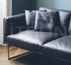 Модульный диван 202 8 фабрика Cassina