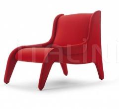 Кресло 721 ANTROPUS фабрика Cassina