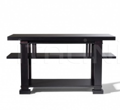 Консоль 625 BOYNTON HALL TABLE фабрика Cassina