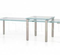 Журнальный столик W33 2=1 фабрика Cassina